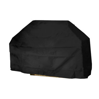 jcpenney.com | Backyard Basics Eco-Cover Large Grill Cover