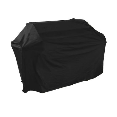 "jcpenney.com | Backyard Basics Eco-Cover 75"" Extra Large Grill Cover"