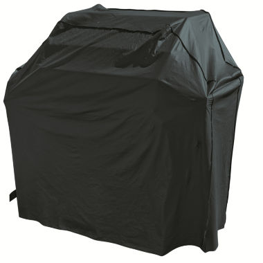 jcpenney.com | Backyard Basics Small Grill Cover
