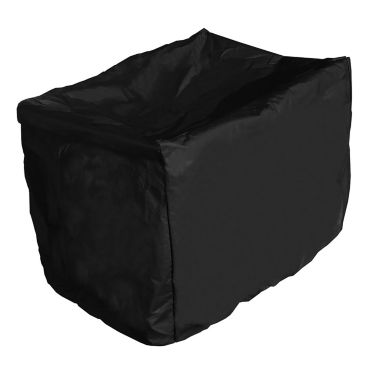 jcpenney.com | Backyard Basics Eco-Cover Generator Cover