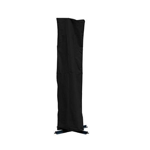 Backyard Basics Offset Umbrella Cover