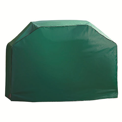 Mr. Bar B Q Deluxe Large Gas Grill Cover
