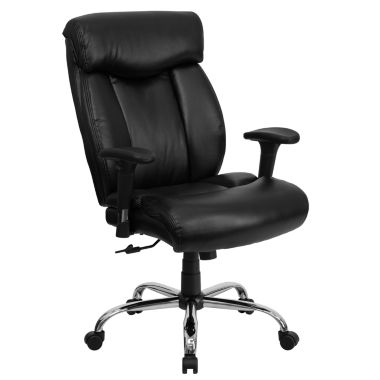 jcpenney.com | Contemporary Big & Tall Office Chair