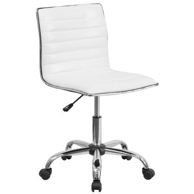 jcpenney.com | Ribbed Task Chair