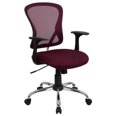 jcpenney.com | Flexible Contemporary Task Office Chair