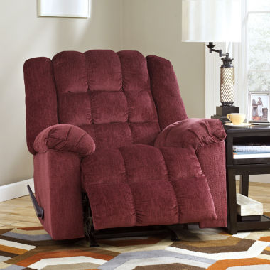 jcpenney.com | Signature Design by Ashley® Ludden Recliner