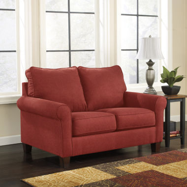 jcpenney.com | Signature Design by Ashley® Zeth Twin Sofa Sleeper