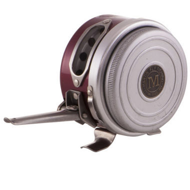 jcpenney.com | Teledynamics Martin Automatic Reel