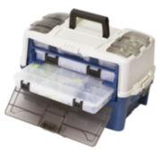 Teledynamics Hybrid Hip Stowaway Box