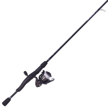 jcpenney.com | Teledynamics 33 Black Atac Spinning Combo