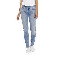 Juniors Jeans Skinny Jeans Amp Colored Jeggings For Juniors