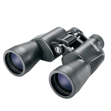 jcpenney.com | Bushnell® PowerView Black Porro Prism 10x50mm Binoculars