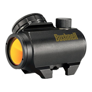 jcpenney.com | Bushnell® Trophy Red Dot 1x25mm Riflescope