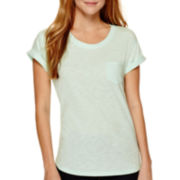 a.n.a® Relaxed Fit Boyfriend T-Shirt