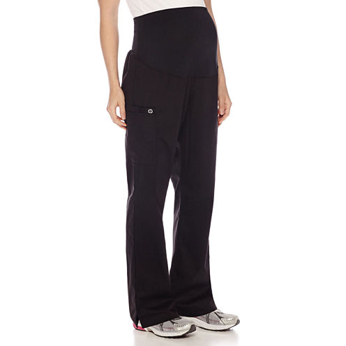 WonderWink® Maternity Pants