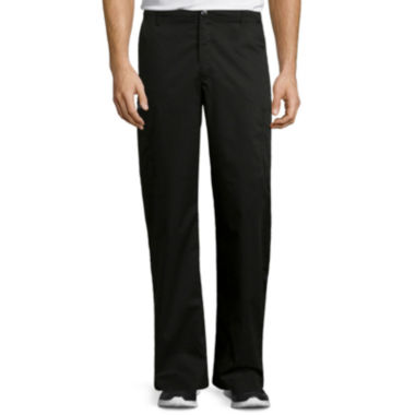 jcpenney.com | WonderWink® Mens Pants