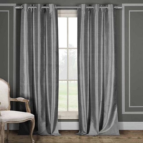 Duck River Bali 2-Pack Curtain Panel