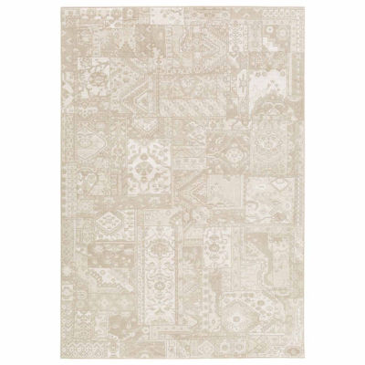Decor 140 Beirdes Rectangular Rugs Jcpenney