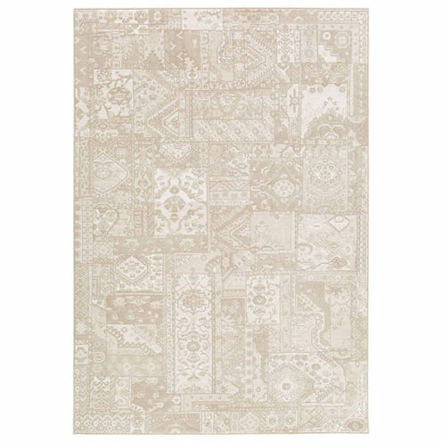 Decor 140 beirdes rectangular rugs jcpenney for Decor 140 rugs