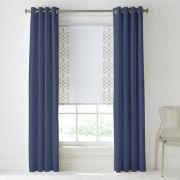 Prelude Grommet-Top Curtain Panel