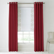 Prelude Grommet-Top Curtain Panel