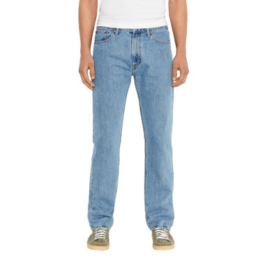 jcpenney.com | Levi's® 505™ Regular Fit Jeans