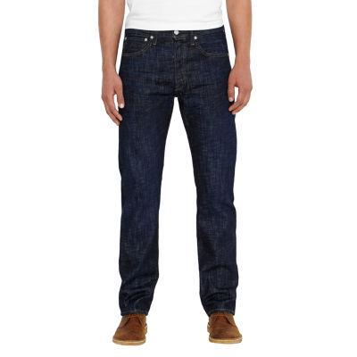 3e682d65 Levi's® 501™ Original Fit Jeans - JCPenney