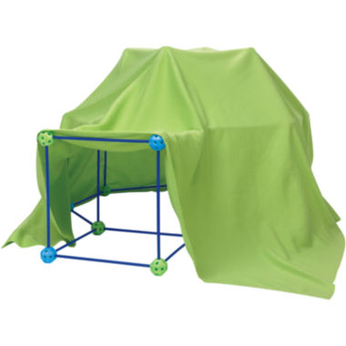 jcpenney.com | Discovery Kids™ Construction Fort