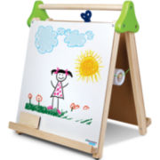 Discovery Kids™ Tabletop Easel