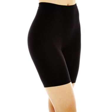 jcpenney.com | Maidenform® Shapewear Thigh Slimmer - 12627