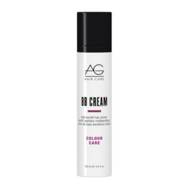 jcpenney.com | AG Hair BB Cream Total Benefit Hair Primer - 1.5 oz.