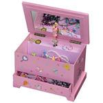 Jewelry Boxes (20)