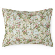 Home Expressions™ Stacey Oblong Decorative Pillow