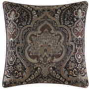 Queen Street Patrizia Square Decorative Pillow