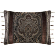 Queen Street Patrizia Oblong Decorative Pillow
