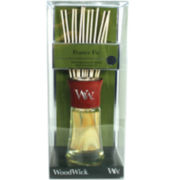 WoodWick® Large Reed Diffuser Frasier Fir