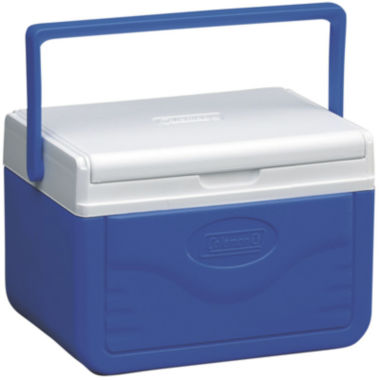 jcpenney.com | Coleman® 6-Can Personal Cooler