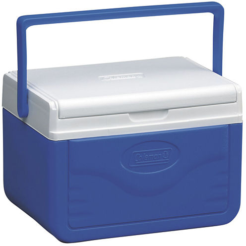 Coleman® 6-Can Personal Cooler