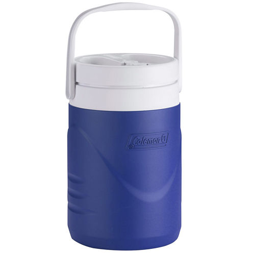 Coleman® 1-Gallon Beverage Jug