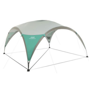 jcpenney.com | Coleman® Point Loma™ Dome Shelter