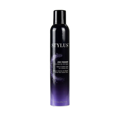 jcpenney.com | Stylus™ Stay Finished Firm Hold Hairspray - 10 oz.