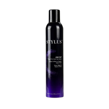 jcpenney.com | Stylus™ Stay Put Mega Hold Hairspray - 10 oz.