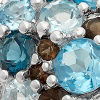 BlueSwatch