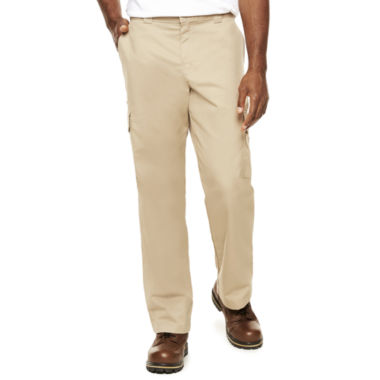 jcpenney.com | Dickies® Flex Relaxed-Fit Cargo Pants