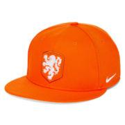Nike® KNVB Core Cap