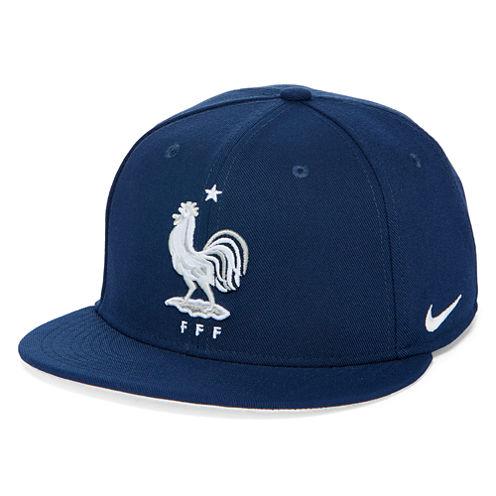 Nike® Core Cotton Cap