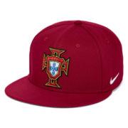Nike® FPF Core Cap