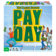 Payday, The Classic Edition