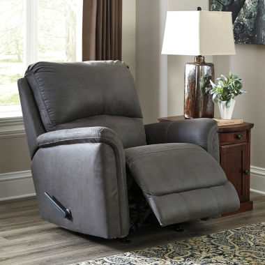 jcpenney.com | Signature Design by Ashley® Ranika Recliner