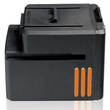 jcpenney.com | WORX 40-Volt Lithium Battery